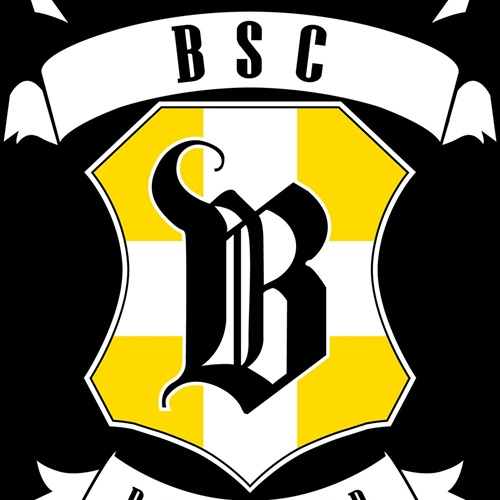 BSC Oregon - BSC Oregon U-12