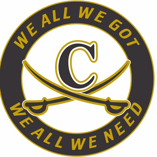 Collin County Cavaliers - Cavaliers