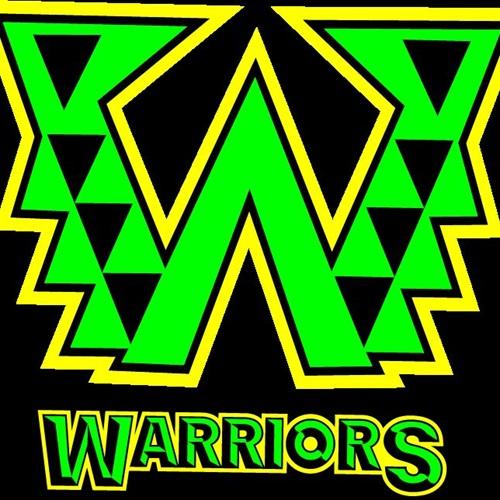 Westside Warriors -VYC - Pee Wee 2016
