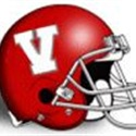 Veterans High School - Veterans Varsity Football