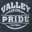Merrimack Valley High School - Varsity Football