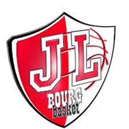 Bourg-en-Bresse - Bourg-en-Bresse