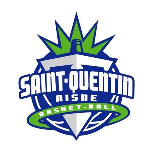Saint-Quentin - Saint-Quentin