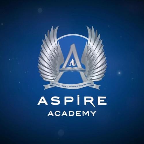 Aspire Academy - Aspire Academy