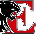Eastbrook High School - Eastbrook Varsity Boys Basketball