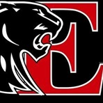 Eastbrook High School - Eastbrook Baseball