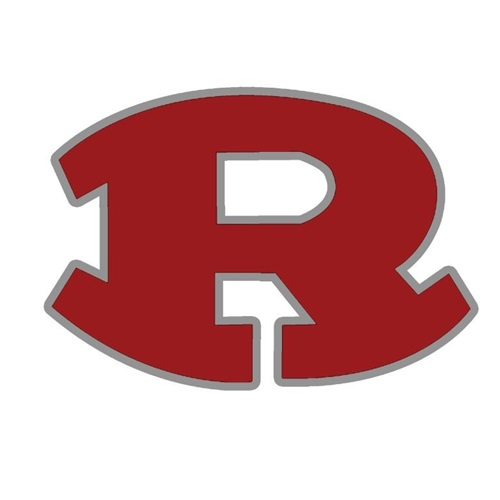 WARNER ROBINS HIGH SCHOOL - FOOTBALL VARSITY