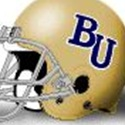 Bethel University - Mens Varsity Football