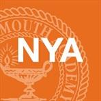 North Yarmouth Academy - Boys Varsity