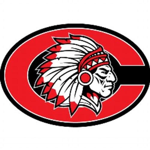 SCV Warriors - Chiefs