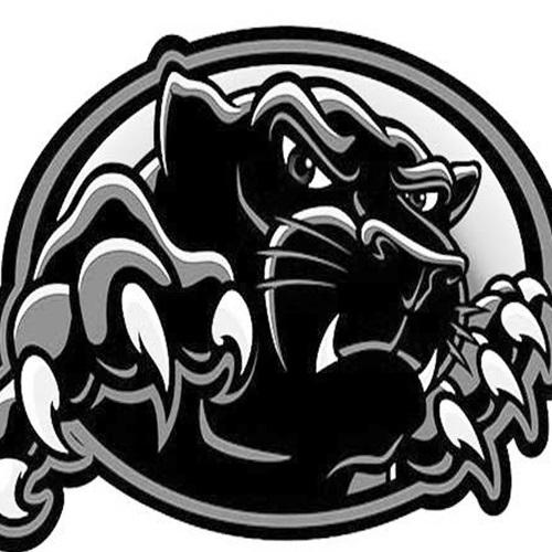West Jefferson High School - Boys' Varsity Basketball