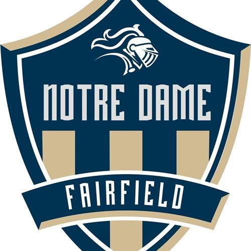 Notre Dame Catholic High School - Notre Dame Catholic Boys' Varsity Soccer