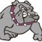 Foster High School - Boys Varsity Football