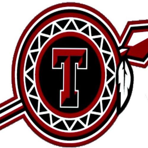 Torrington Warriors Youth Football and Cheer - 6th Grade