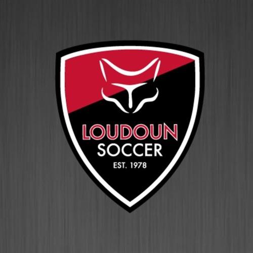 Loudoun Soccer - Loudoun Soccer U-14