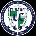 Lowell Catholic High School - Boys Varsity Football
