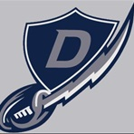 Dracut High School - Boys Varsity Football
