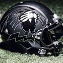 Waggener High School - Waggener Varsity Football