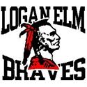 Logan Elm High School - Boys Varsity Football