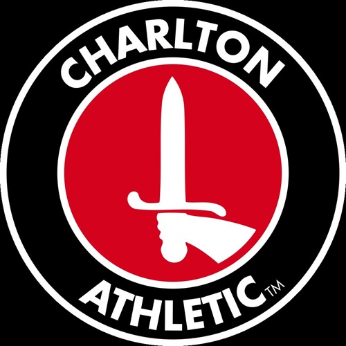 Charlton Athletic - Charlton Athletic U18s