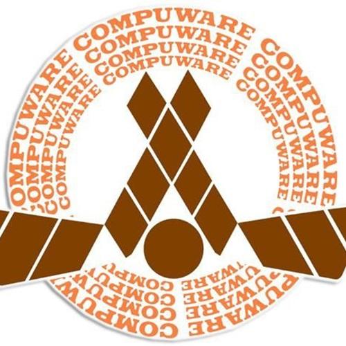 Compuware U16 AAA Hockey - Compuware U16