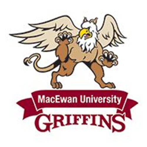 MacEwan University  - Men's Varsity Ice Hockey