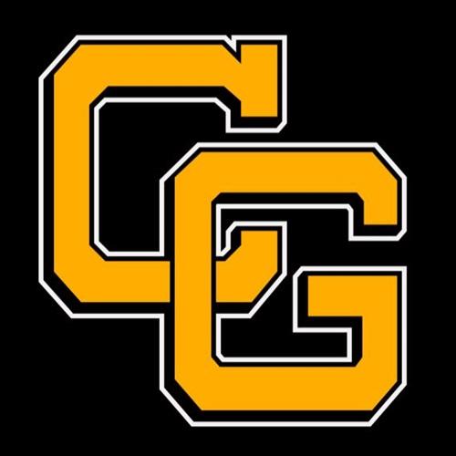 Clearbrook Gonvick High School - Boys Varsity Football