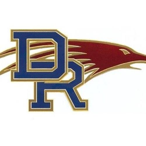 Dakota Ridge  - Eagles