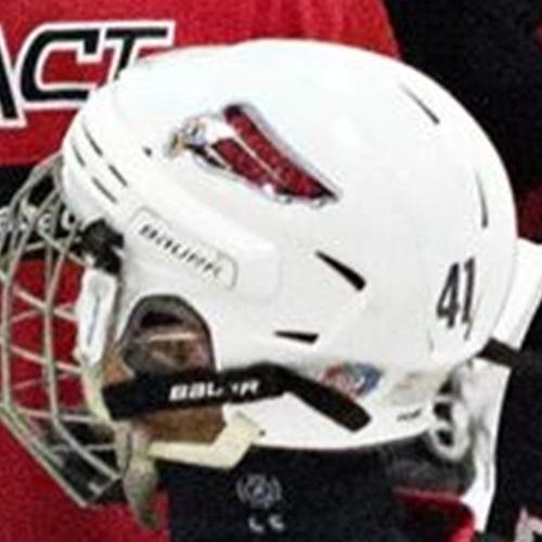 Impact Hockey Academy - EYHA SQ A