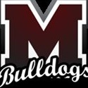 Montesano Youth Football - Minors
