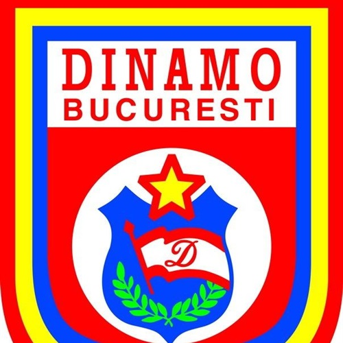 CS Dinamo Bucuresti - LNBM Dinamo