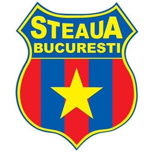 Steaua - C.S.M. Eximbank Bucuresti - LNBM Steaua Baschet