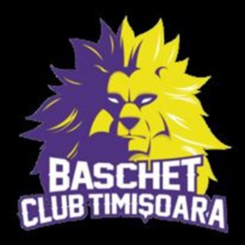 B.C. - S.C.M. Timisoara -  LNBM Timisoara