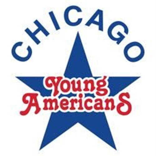 Chicago Young Americans - U16 (2016-17)