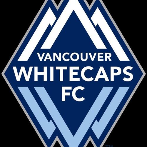 Vancouver Whitecaps FC - Vancouver Whitecaps FC U-15/16 Boys
