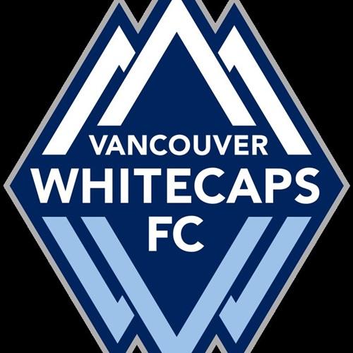 Vancouver Whitecaps FC  - Vancouver Whitecaps FC U-17/18 Boys