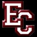 Earlham College - Mens Varsity Football