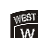 West Ottawa High School - Boys' Varsity Soccer