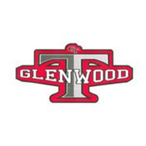 Glenwood High School - Girls' Varsity Volleyball