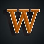 Waynesburg University - Mens Varsity Football