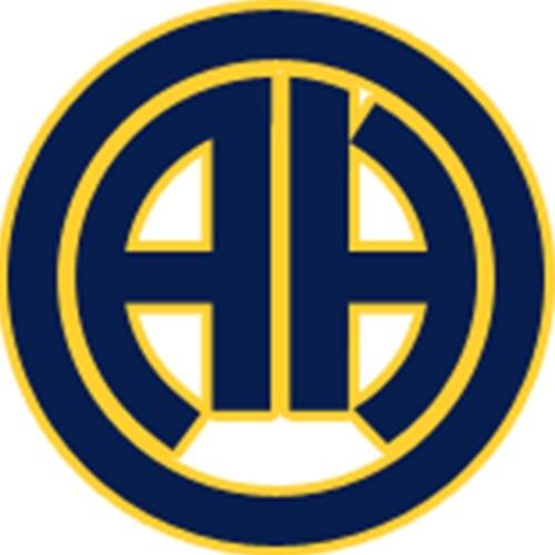Alamo Heights High School - Girls' Varsity Basketball