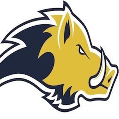 Choate Rosemary Hall High School - Choate Rosemary Hall Boys' Varsity Lacrosse