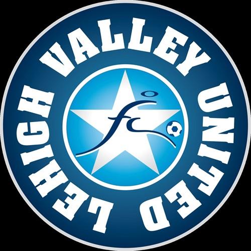 Lehigh Valley United - Lehigh Valley United U-14