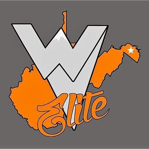 West Virginia Elite   - WV Elite 9U Spring