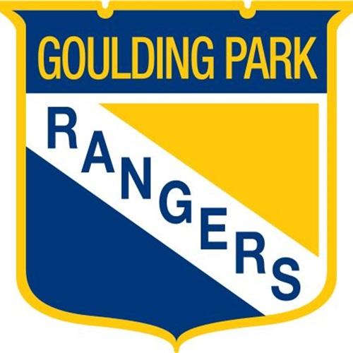 Goulding Park Rangers - Peewee 2004