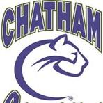Chatham University - Womens Varsity Soccer