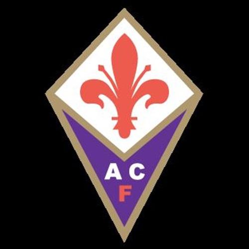 ACF Fiorentina - ACF Fiorentina