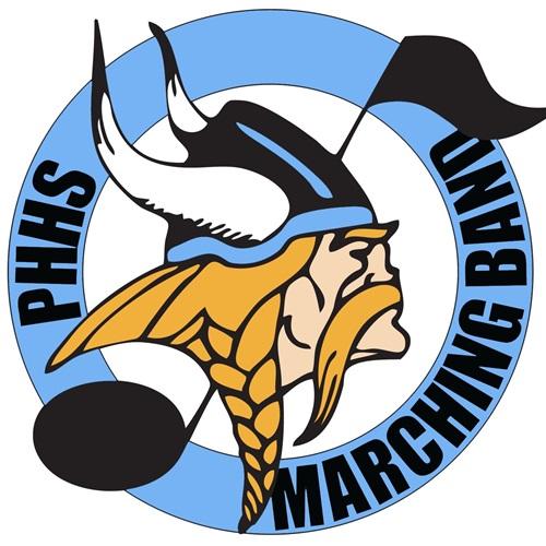 Parsippany Hills High School - Boys' Varsity Performing Arts