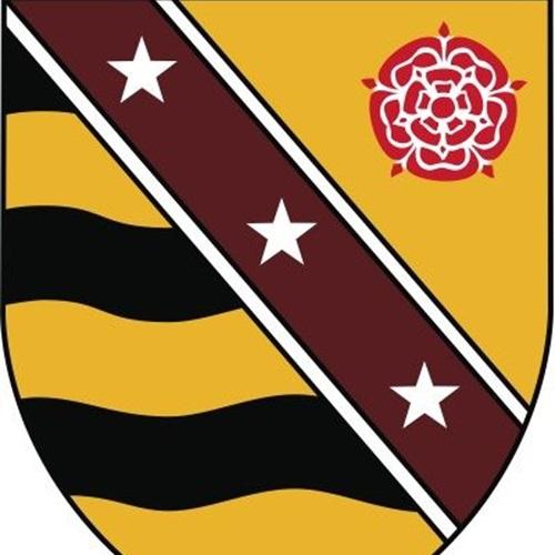 Fylde Rugby Club - Fylde First XV