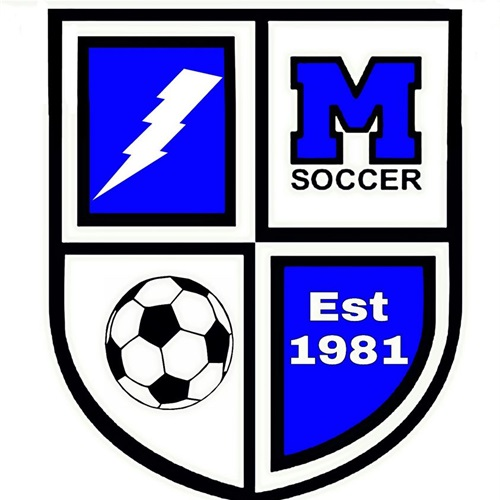 Madison High School - Boys' Varsity Soccer